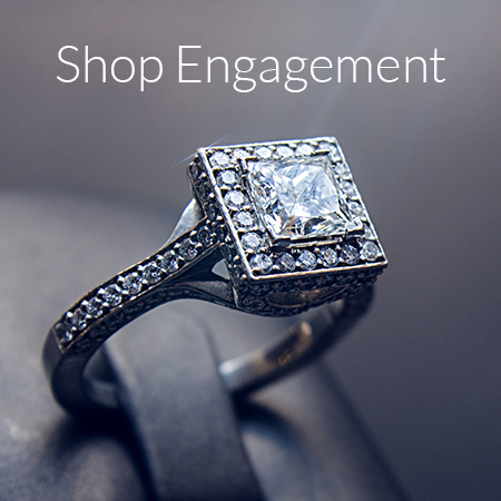 Engagement 1 Sq